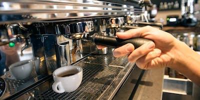 In aller Munde: Kaffee – Il mondo del gusto