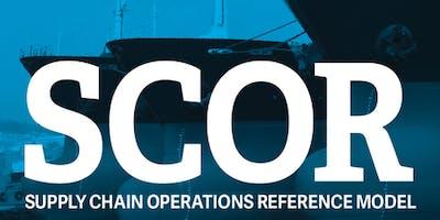 APICS SCOR-P: misurare, analizzare e migliorare le perfomance aziendali (8 maggio 2019)