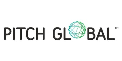 Silicon Valley Funding Week 12th- 15th June +Pitch Global@WeWork,Golden Gate