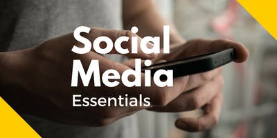 Social Media for Charities - Strategy, Content, Planning, Hands-On & More