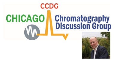 CCDG May Dinner Lecture: Merging Business, Chromatography, and Culture in East Africa