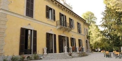 ARCHILLUM | Villa Mapelli Mozzi, Casatenovo