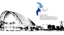 Young Professionals in Transportation - Orange County logo