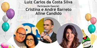 Workshop+-+Lojas+de+Sucesso%21+-+Com+Luiz+Carlo