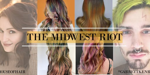 The Midwest Riot