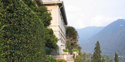 ARCHILLUM | Villa Roncate, Como