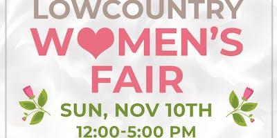 Lowcountry Women's Fair