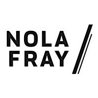 NOLA Fray logo