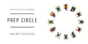 ONLINE COACHING CIRCLE
