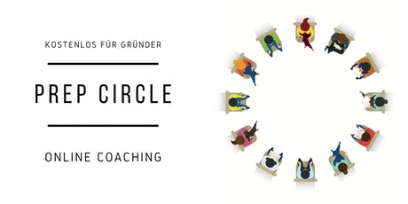 ONLINE COACHING CIRCLE Tickets