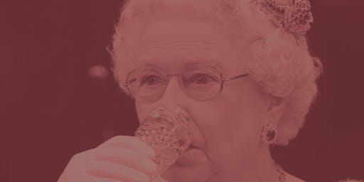 Local Legends: Queen's Birthday