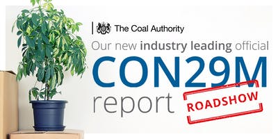 The Coal Authority\