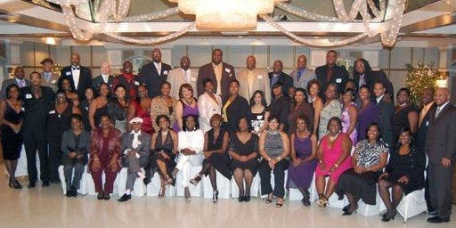 "Eastside High Class of 1984  ""35th"" Reunion"