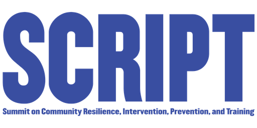 SCRIPT CONFERENCE 2019