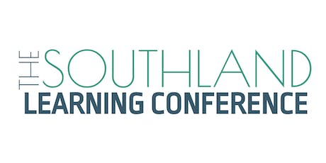 Southland Learning Conference 2019 tickets