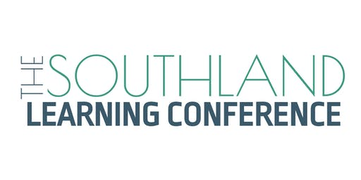 Southland Learning Conference 2019
