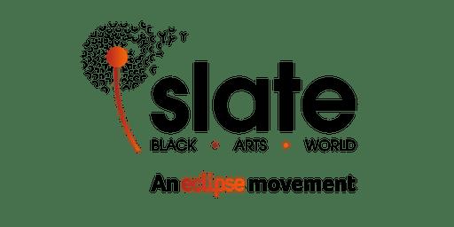 Slate Surgery: North East (June)