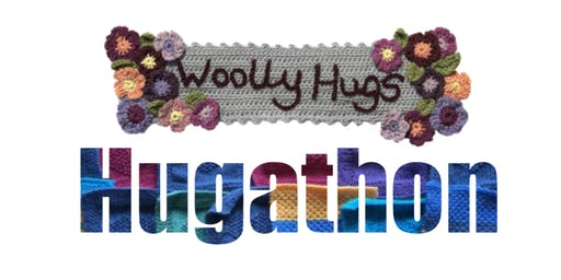 The Great Woolly Hugs' Hugathon Event II