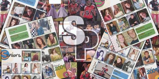 Sauk Prairie High School Class of 2009 Ten Year Reunion