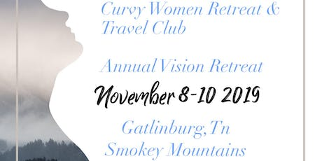 CWR&TC Annual Vision Retreat 2019 tickets