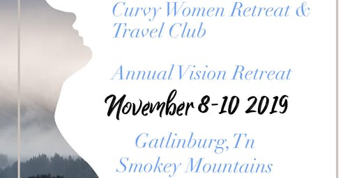 CWR&TC Annual Vision Retreat 2019