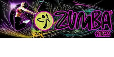Super événement caritatif Zumba