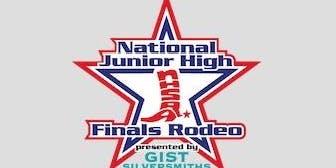 2019 National Junior High Finals Rodeo