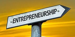 Franchising as a Career, an Investment or Both