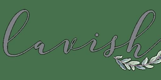 Lavish Spring 2020