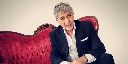 Northwest Jazz Festival featuring Monty Alexander and The Harlem-Kingston Express