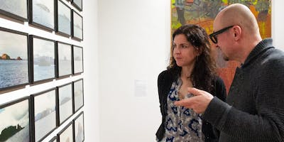 Nordic Impressions Gallery Tour