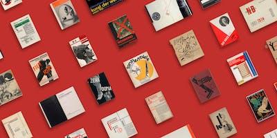 Manifestoes, Ethics and Design Practice