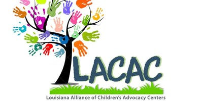 LACAC Statewide Peer Review - Shreveport