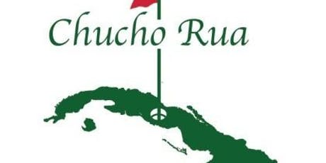 7th Annual Chucho Rua Challenge Cup tickets