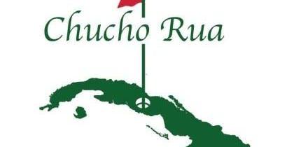 7th Annual Chucho Rua Challenge Cup
