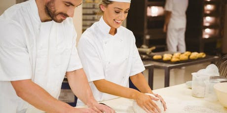 1-day Servsafe (IL/Chicago) - Food Manager Class - Chicago Classroom tickets