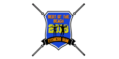 Best of the Brew Fitness Race @ Buzzards Bay Brewery