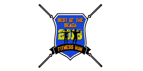 Best of the Brew Fitness Race @ Buzzards Bay Brewery tickets