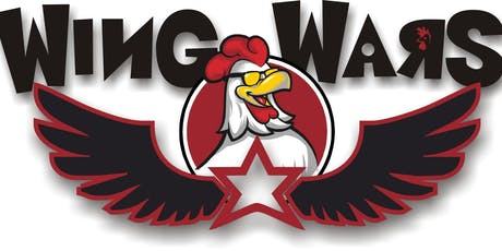 Wing Wars tickets
