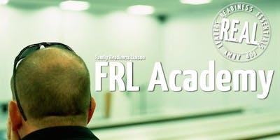 R.E.A.L. FRL Academy