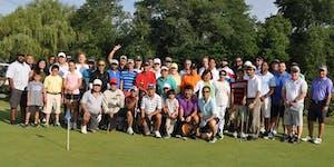 2019 Tony Chiefe Jr. Memorial Fund Golf Tournament