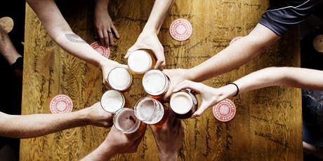 Indeed Brewing Company BreweryTour tickets