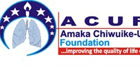 2019 Amaka Chiwuike-Uba Annual National Asthma Conference