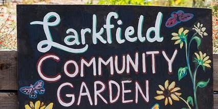 Farm & Stewardship Volunteer Days