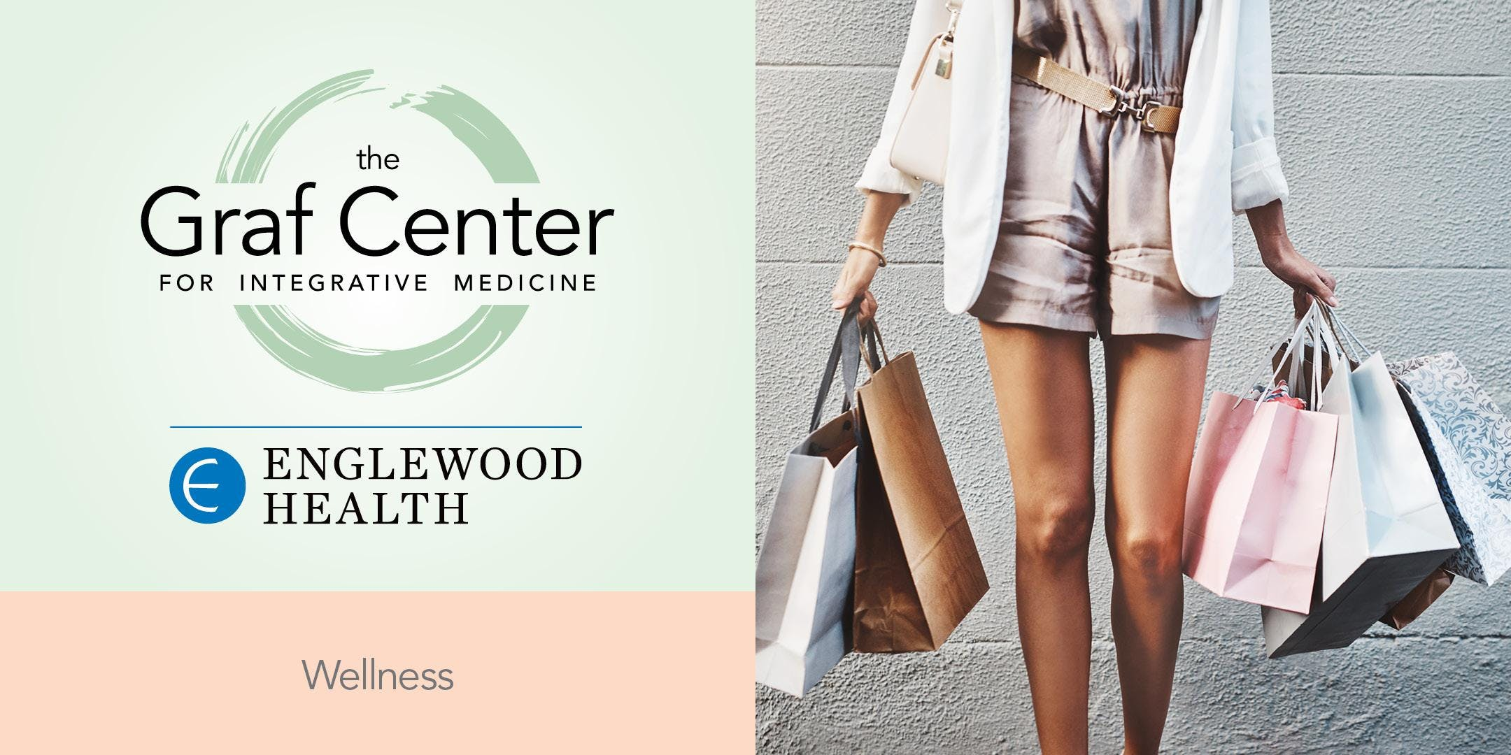 More info: Cancer Fashionista Workshop