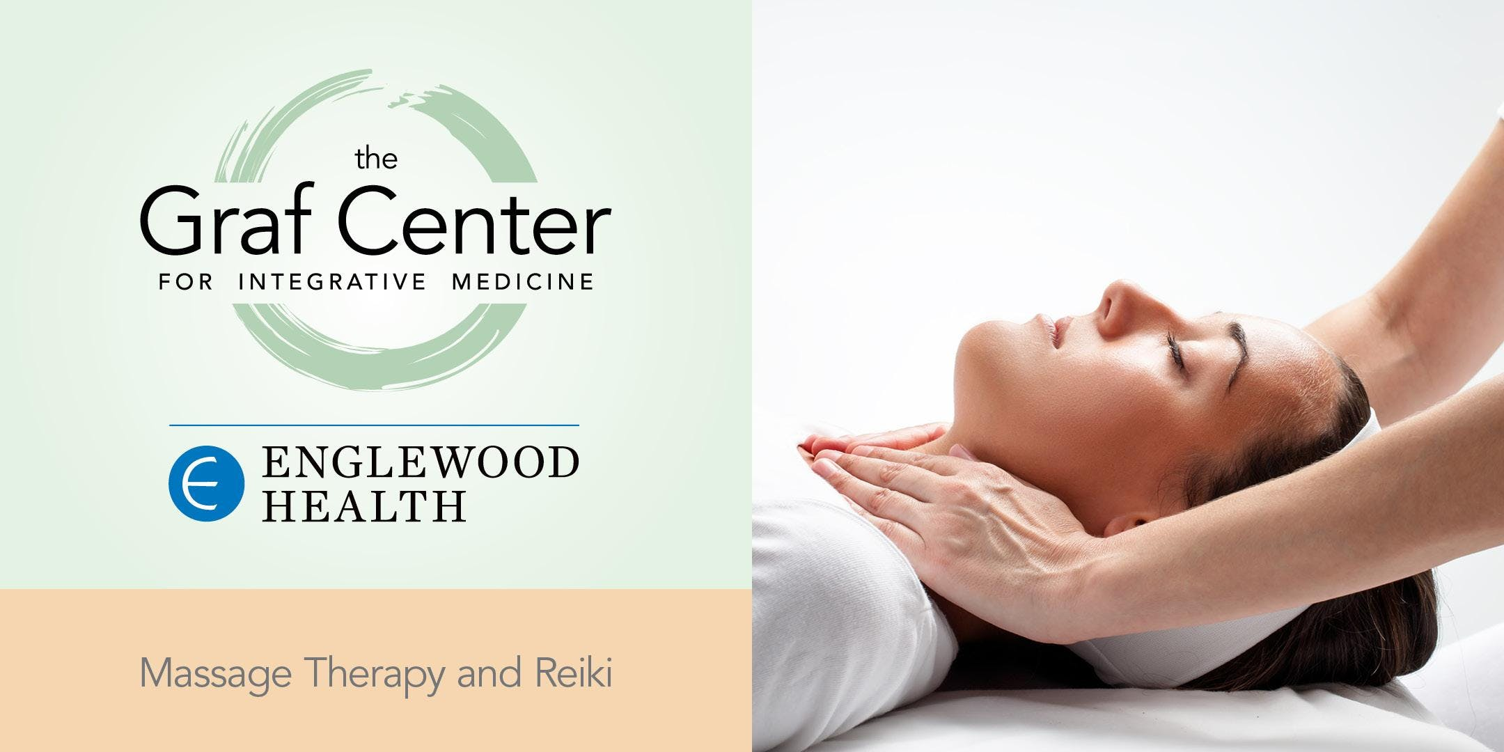 More info: Reiki Workshop for Cancer Patients