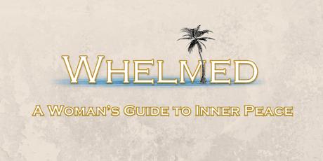 Women's Whelmed Workshop tickets