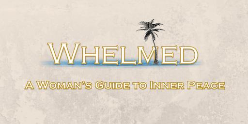 Women's Whelmed Workshop