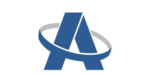 Allegiant Innovation Center Ribbon Cutting