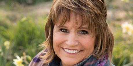 ''Connecting With Your Loved Ones'' with Debbie Wojciechowski tickets